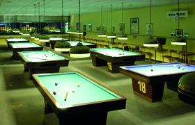 Billard International Billard Spielen Snooker Joycard Joycard